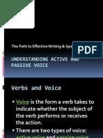 02k-ActiveandPassiveVoiceOffice2003