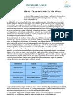 Apuntes de Interpretacion Radiologica.doc