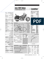 Model Eval Polaris 02024