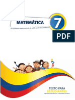 Matematica_7_1
