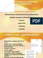 APA_presentación_ESPOJ