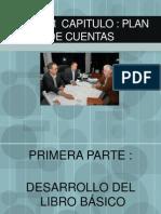 Capitulo III- Administracion Financiera-terminado