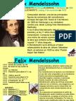 Felix Mend