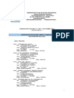 cal def serie c reg 2012-2013