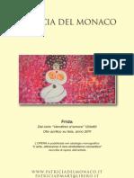 Patricia Del Monaco