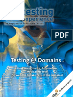 testingexperience13_03_11