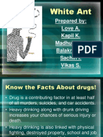 Drugs ppt