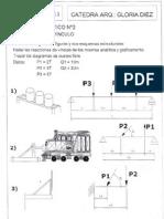 Estructuras I TP.nro. 2