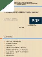 ASTMUL BRONSIC 2011 (1)