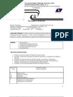 Programa 2012b