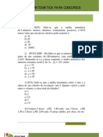 PDF Onlinegkw11