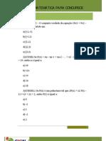 PDF Onlinegkw12