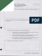 KIC Document 2