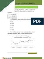 PDF Onlinegkw16