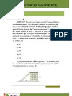 PDF Onlinegkw19