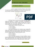 PDF Onlinegkw20