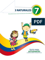 Naturales_7_1