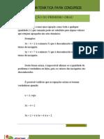 PDF Online21