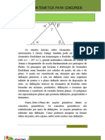 PDF Online22