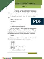 PDF Online23
