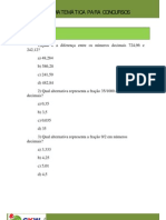 PDF Online24