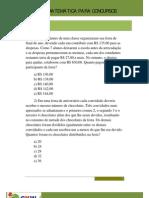 PDF Online26