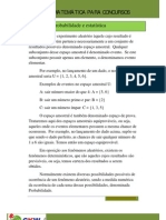 PDF Online27