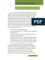 PDF Online28