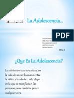 laadolecencia-120430200905-phpapp02