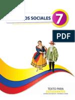 Sociales_7_1