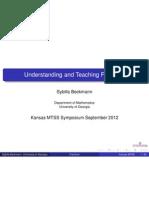 FractionSlides Kansas 2012 09