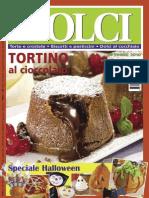 [Cucina]Piu.dolci.ottobre.2010.ZDC
