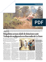 INVESTIGACION LA TORE DE LES MAÇANES_Alicante.qxd