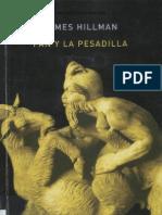 WIND, Edgar Los Misterios Paganos Del Renacimiento.pdf