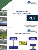 Diagnostico Problemas Ambientales