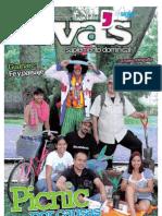 EVASEMIPAYASO09-09-2012