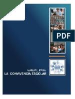 Manual de Convivencia 160512 Final[1]