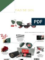 Catalogo 12.11.1 Solo Gafas