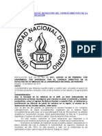 Documento Medicina