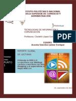 65202776 CCNA Security Espanol | Cortafuegos (Informática