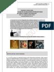 171. EL OTRO, EL AMOR Y LOS VÍNCULOS + LA CONSTRUCCION DE RELACIONES INTERSUBJETIVAS
