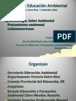 Presentación_Carlos_Galano