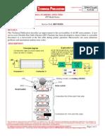 FCC Checker TP09