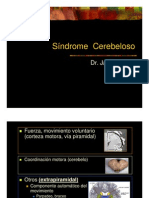 2 Sindrome Cerebeloso+08 [Modo de Compatibilidad]