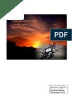J Gonzalez Tortosa Manual de Pilotaje Dr Infierno