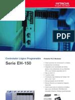 DS-EH-150-es-0411W