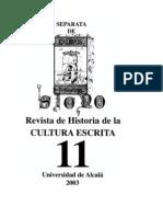 Lishana.org - Escritura y oralidad en la literatura sefardí - Paloma Díaz-Mas (2003)