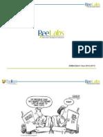 Reelabs Presentation (Mother PPT)