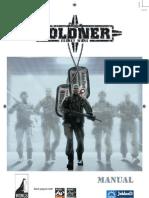 Söldner Manual UK LR