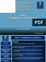 presentacioncinematica-110331072208-phpapp01